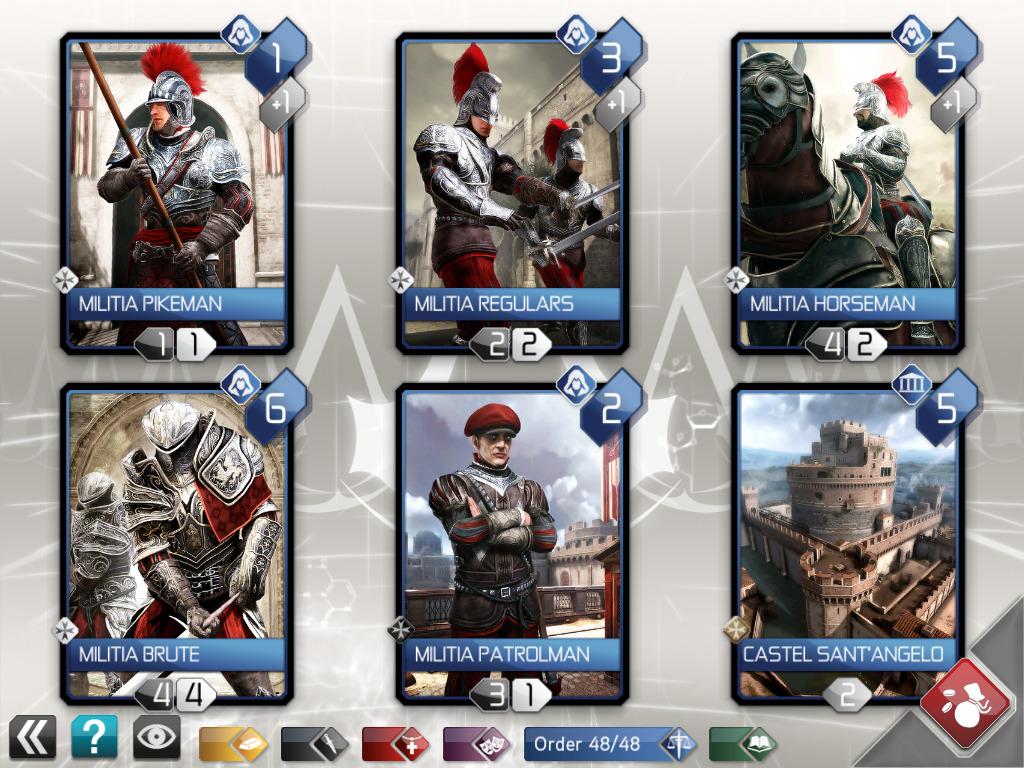 Assassin-sCreed-Recollection Multi Editeur 001