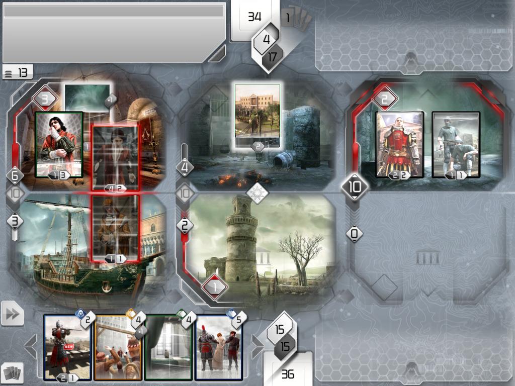Assassin-sCreed-Recollection Multi Editeur 002