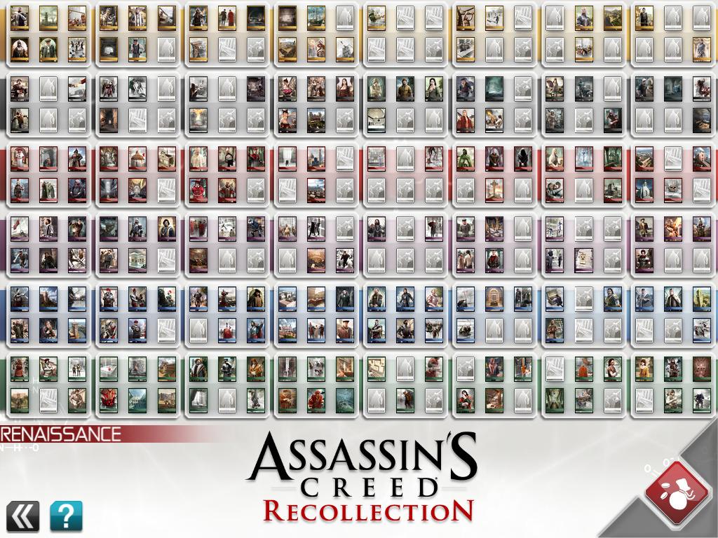 Assassin-sCreed-Recollection Multi Editeur 003