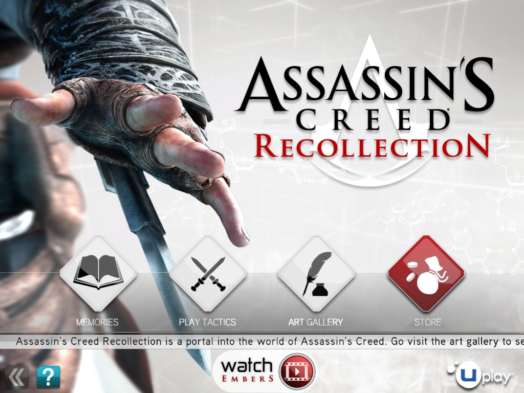 Assassin-sCreed-Recollection Multi Editeur 005
