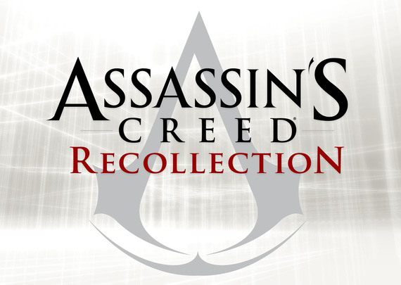 Assassin-sCreed-Recollection Multi Jaquette 001