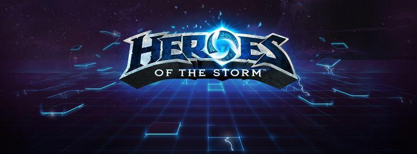 HeroesoftheStorm PC Div 001