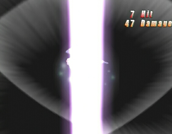 StellaDeus-TheGateofEternity PS2 Editeur 014