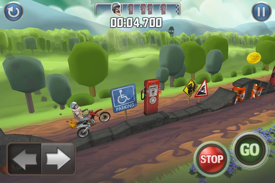BikeBaron Multi Editeur 011
