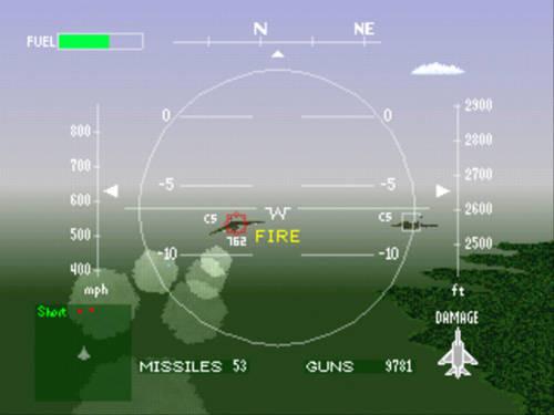 AirCombat PS Div 003