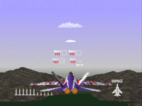 AirCombat PS Div 005