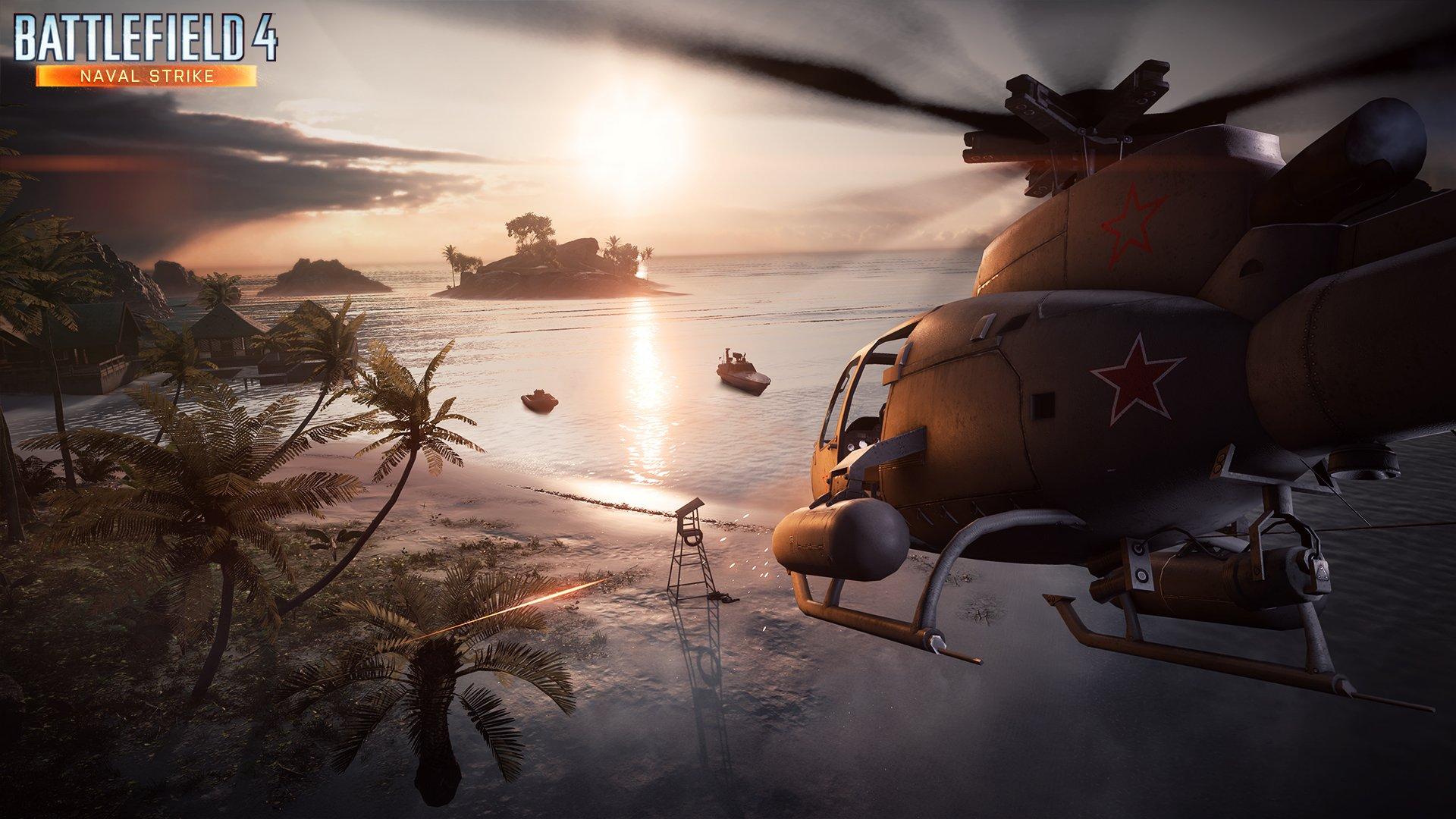 Battlefield4 Multi Editeur 012