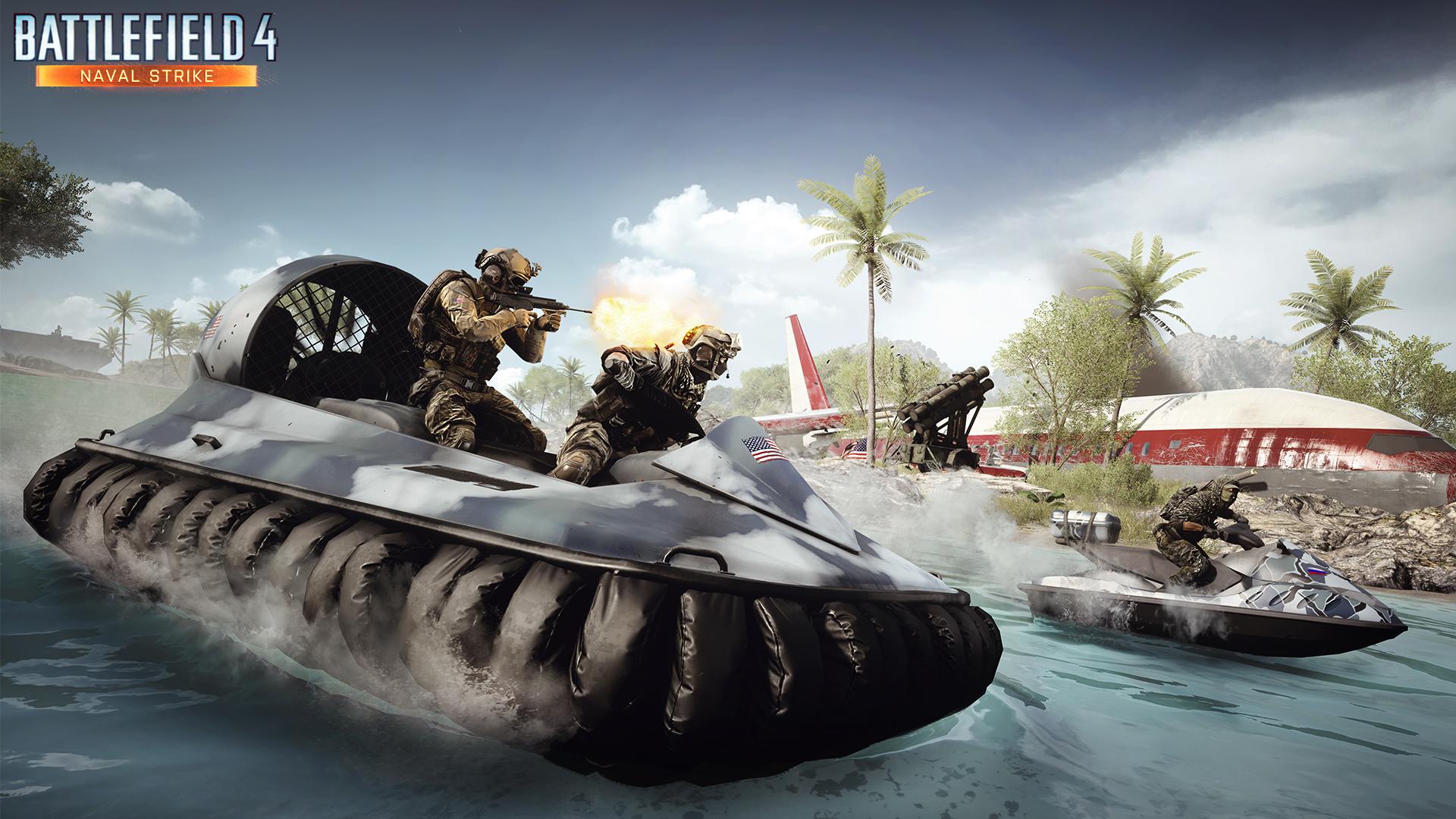Battlefield4 Multi Editeur 013