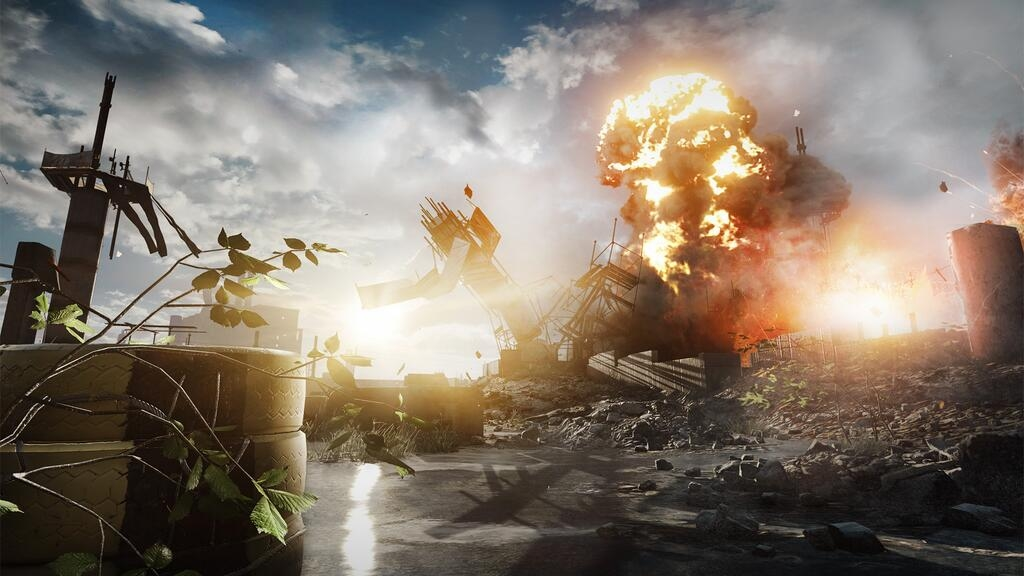 Battlefield4 Multi Editeur 008
