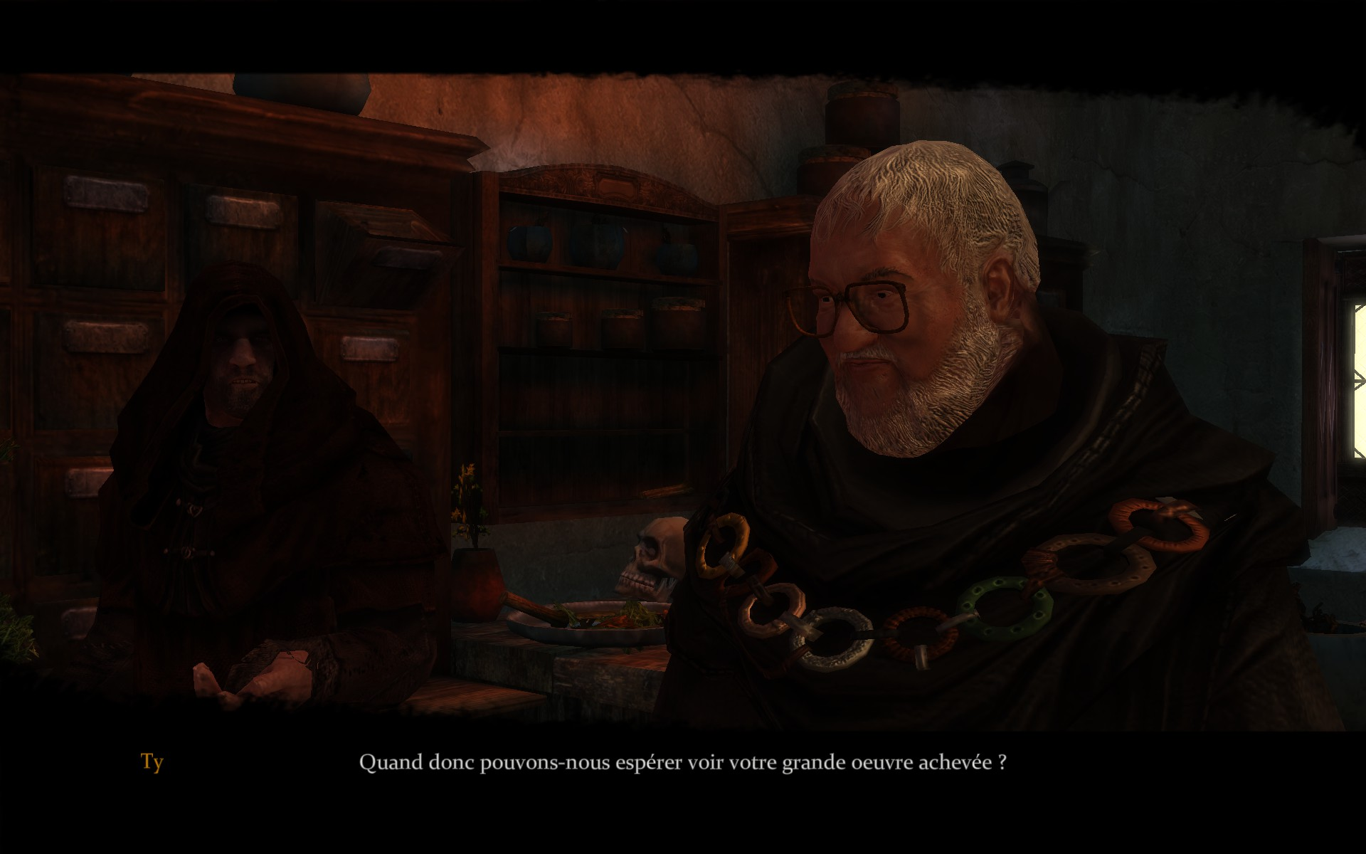 GameofThrones-LeTronedeFer PC Test 008