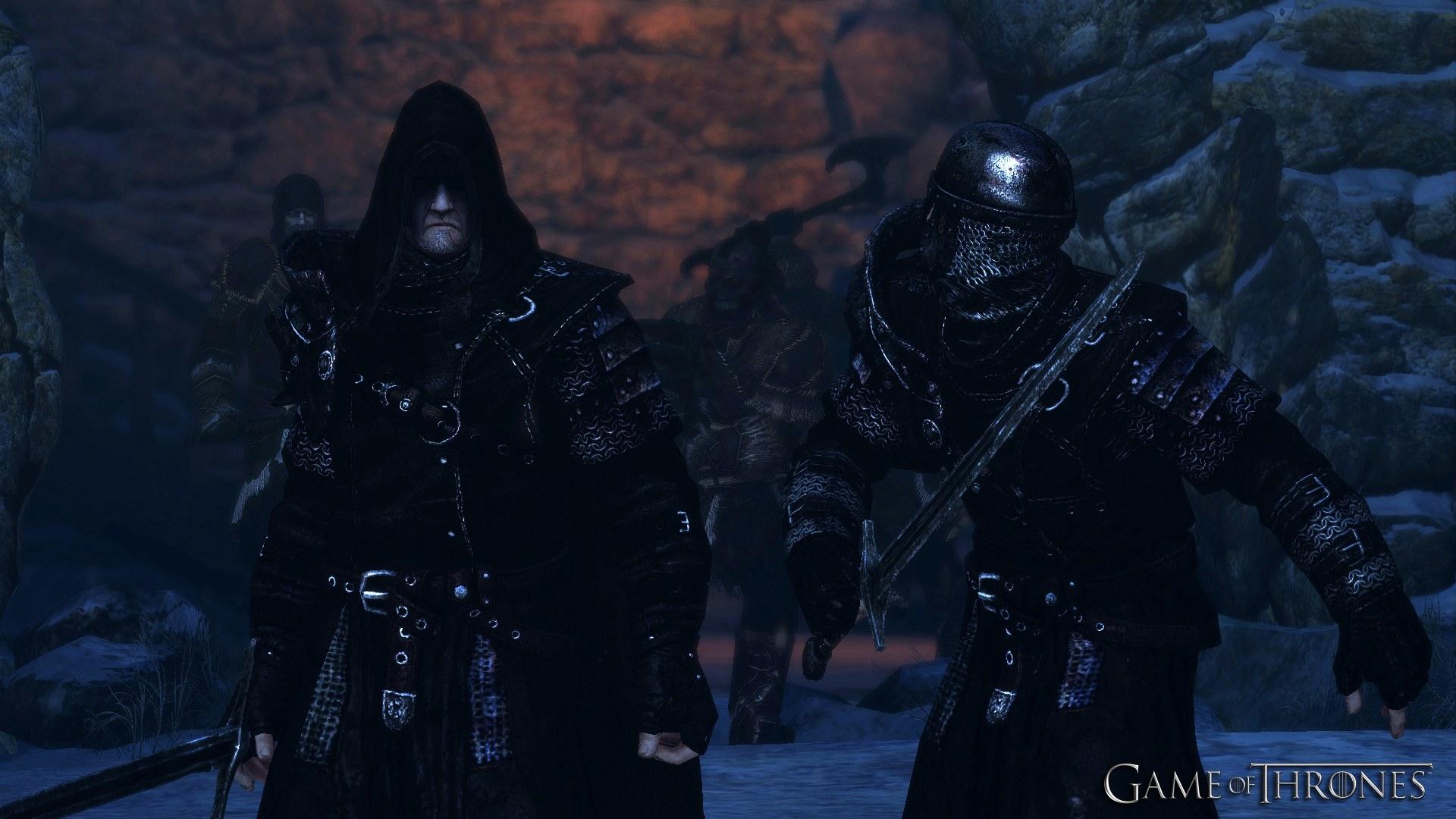 GameofThronesRPG Multi Editeur 025