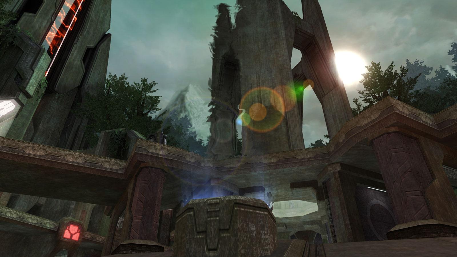 Halo2 DesolationMap jpg