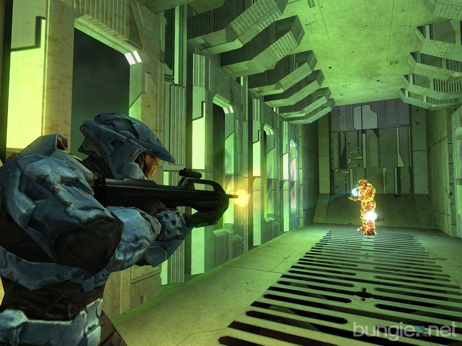 halo2 Xbox editeur 002