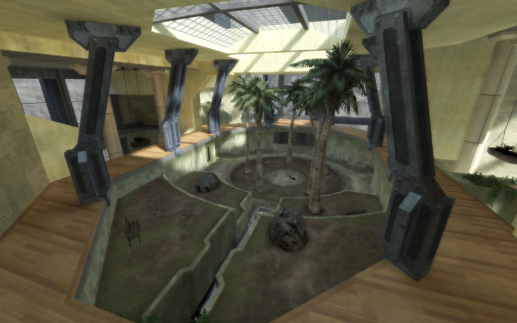 Halo2 PC Editeur 009