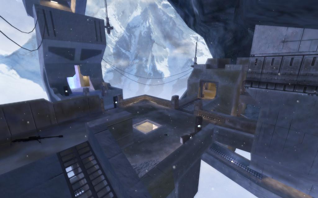 Halo2 PC Editeur 016