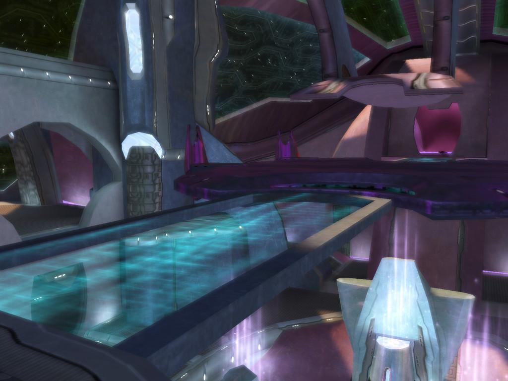 Halo2 PC Editeur 018