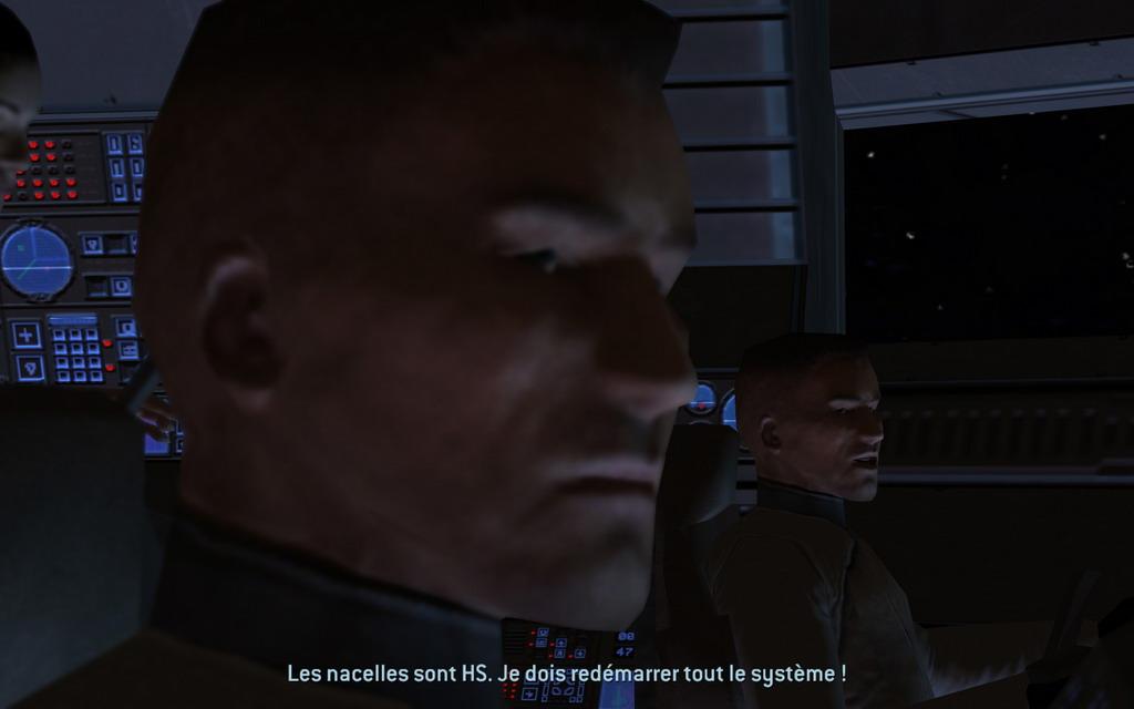 Halo2 PC Test16