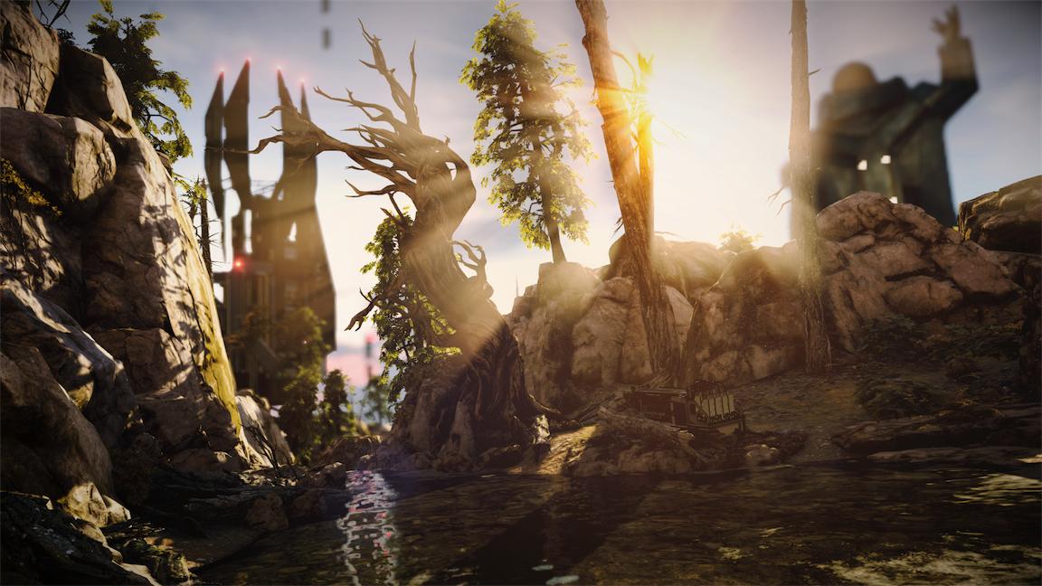 Killzone-ShadowFall PS4 Editeur 053