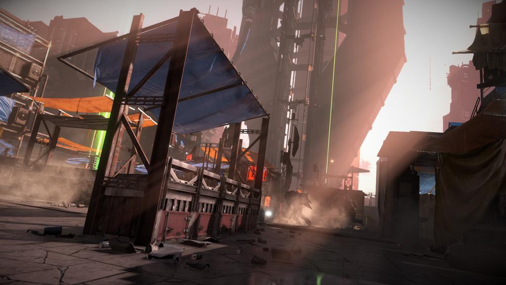 Killzone-ShadowFall PS4 Editeur 065