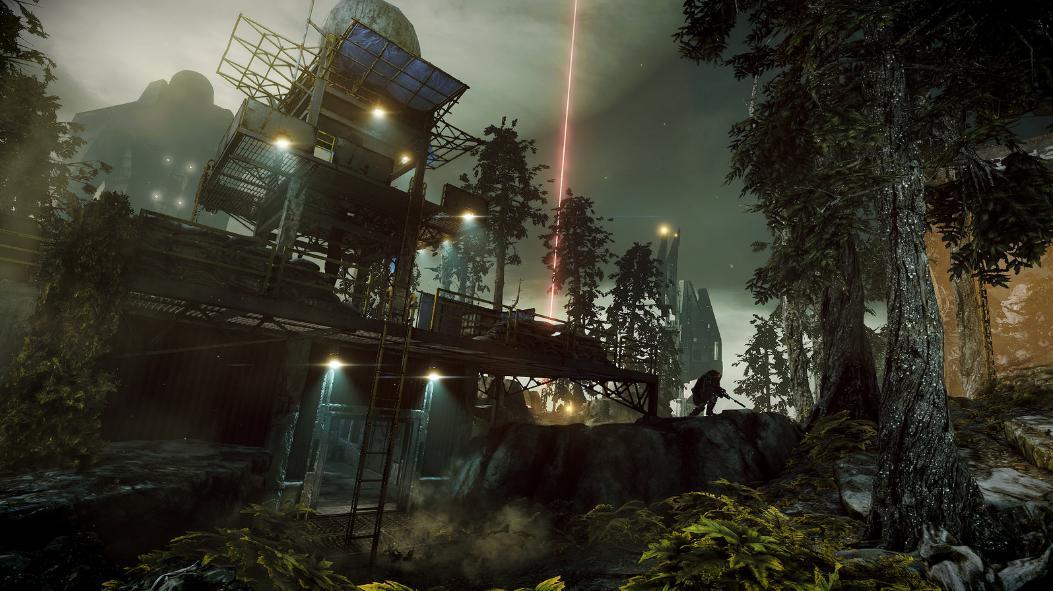 Killzone-ShadowFall PS4 Editeur 067
