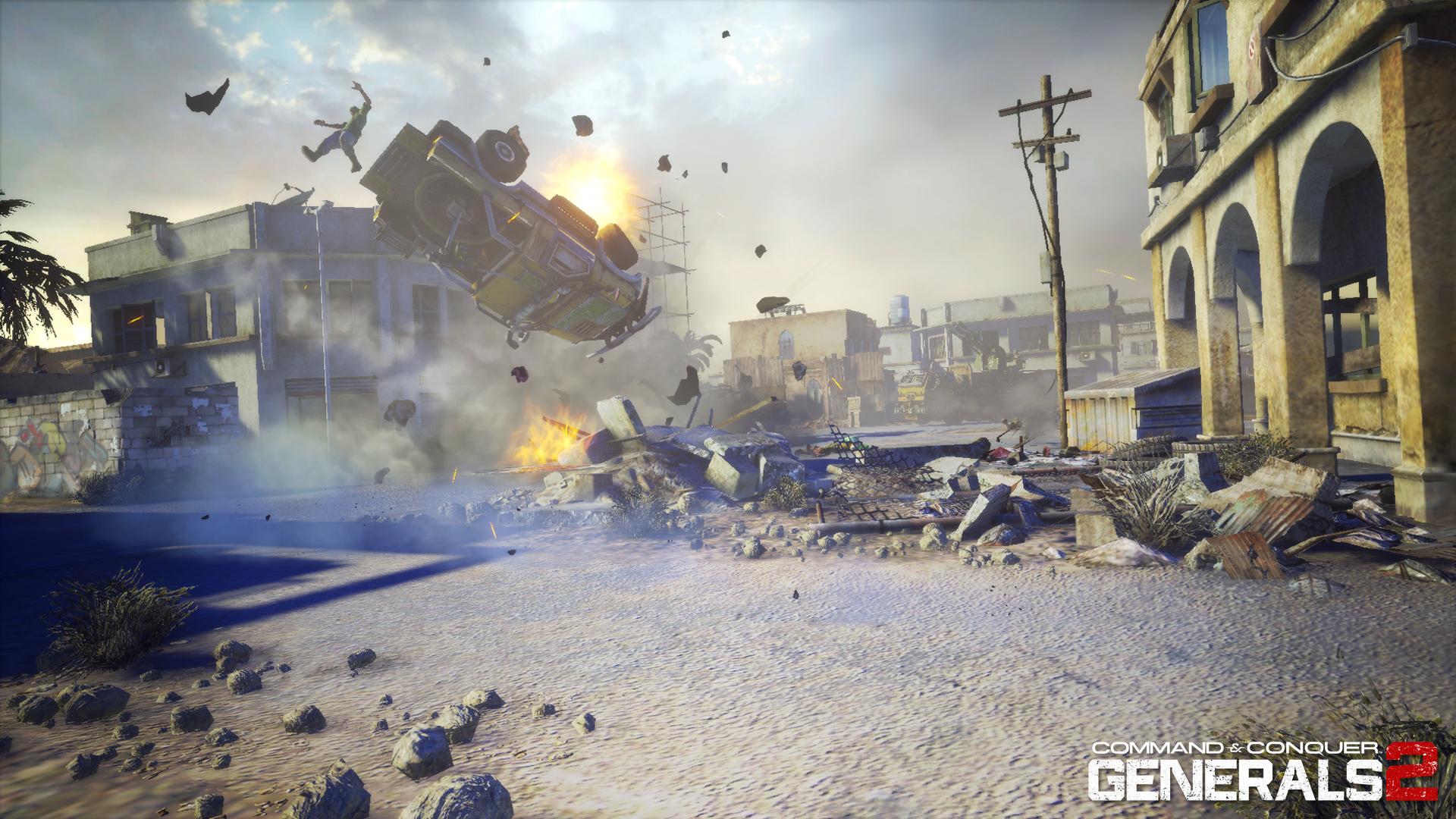 Command-Conquer-Generals2 Multi Editeur 001