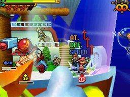 OnePiece-GigantBattle2NewWorld DS Editeur 001