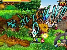 OnePiece-GigantBattle2NewWorld DS Editeur 003