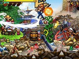 OnePiece-GigantBattle2NewWorld DS Editeur 005