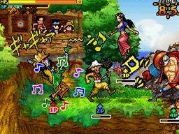 OnePiece-GigantBattle2NewWorld DS Editeur 006