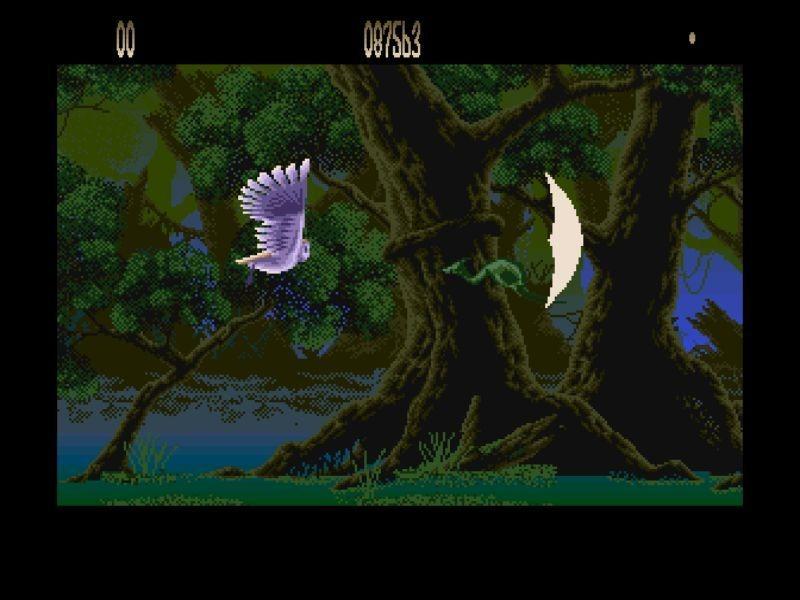 Agony Amiga Editeur 022