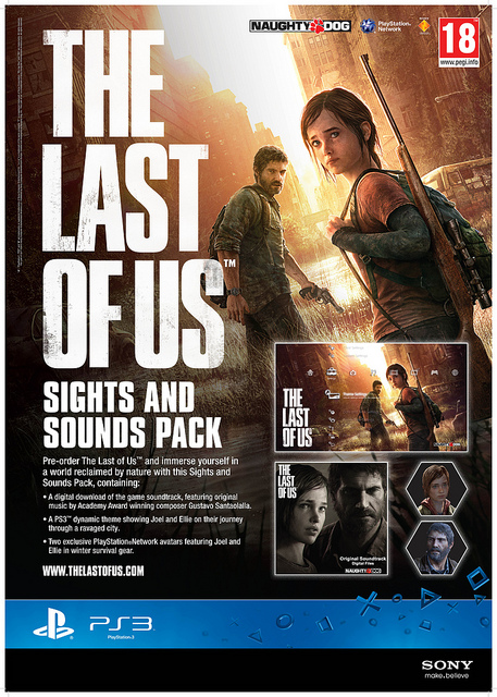 TheLastofUs PS3 Div 034