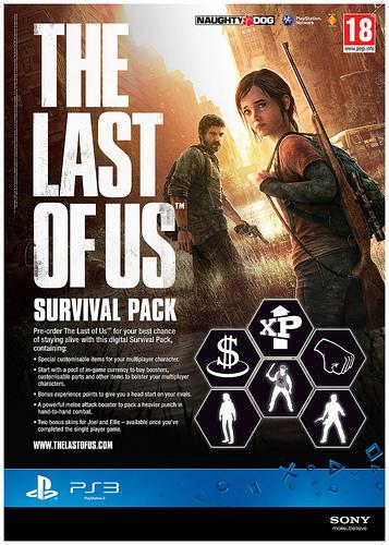TheLastofUs PS3 Div 035