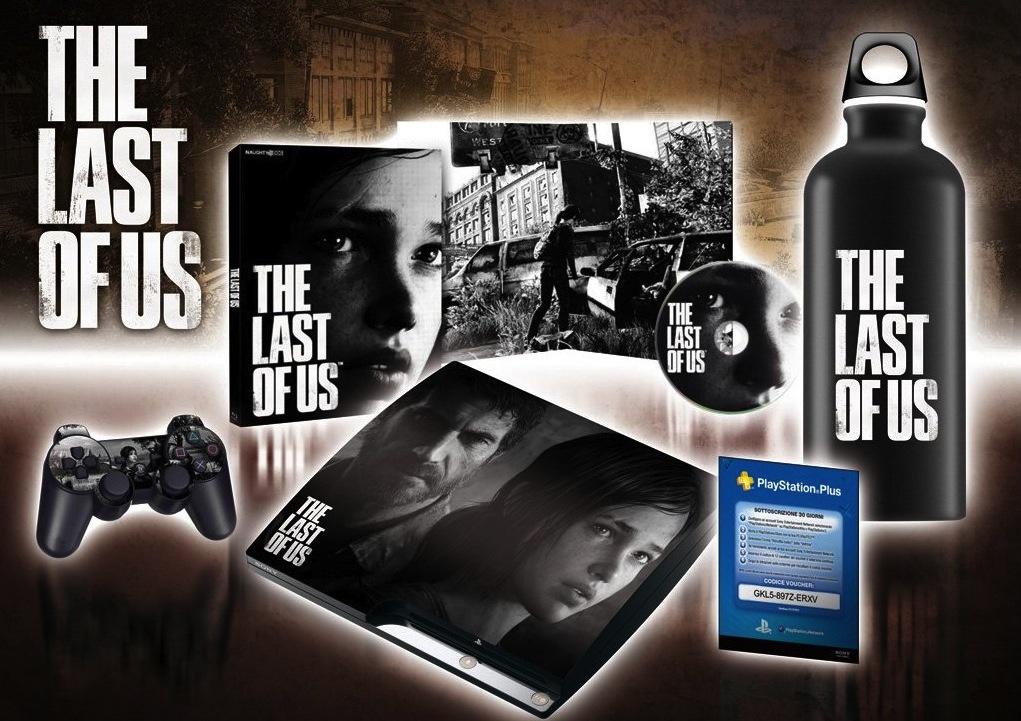 TheLastofUs PS3 Div 036