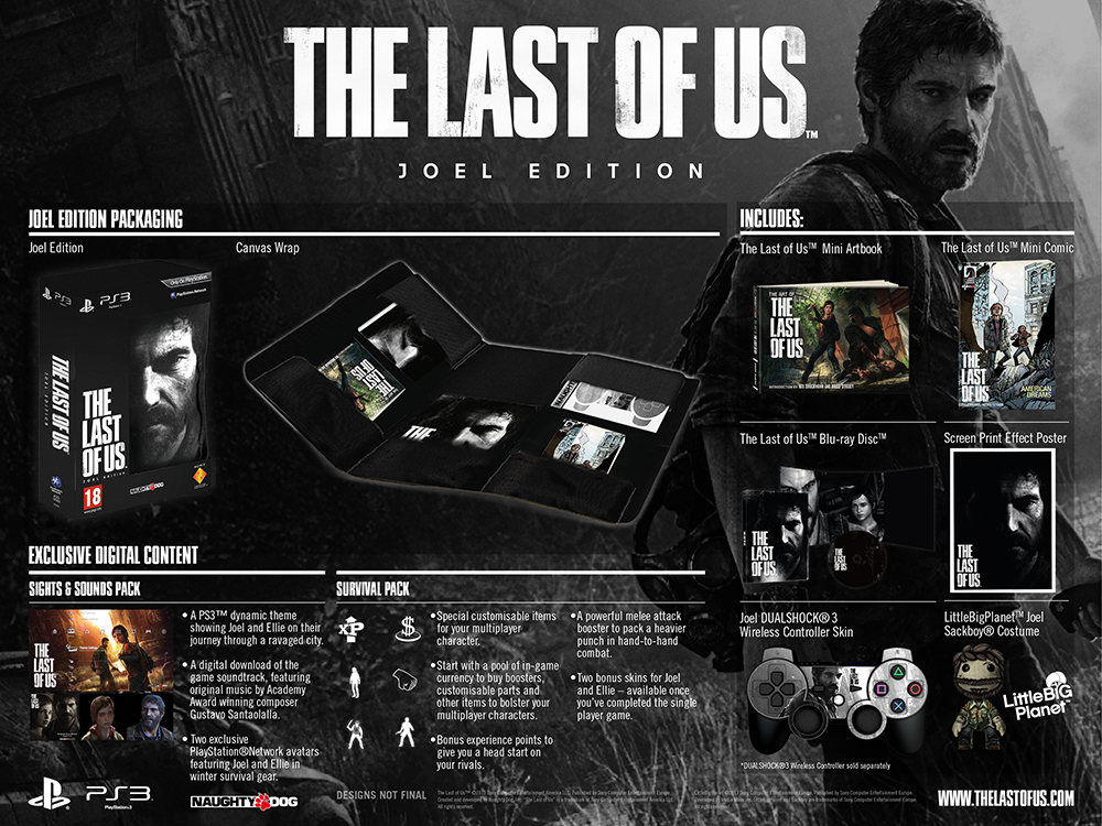 TheLastofUs PS3 Div 038