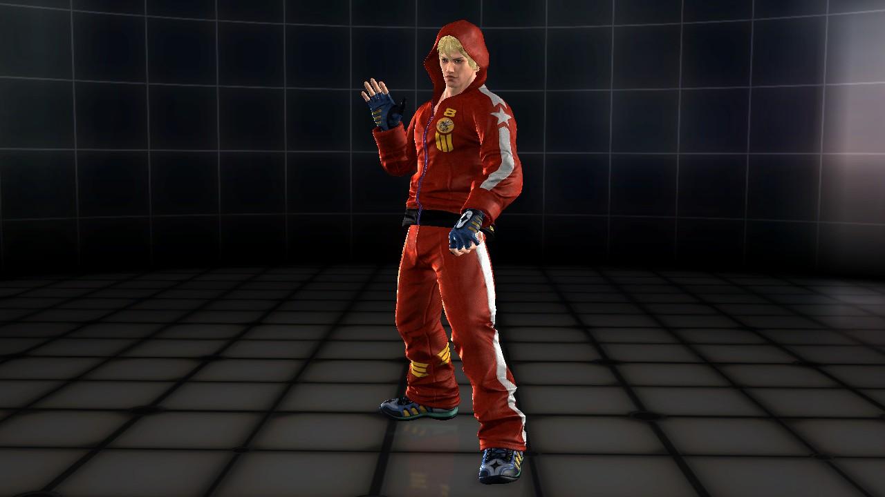 TekkenTagTournament2 Multi Visuel 014