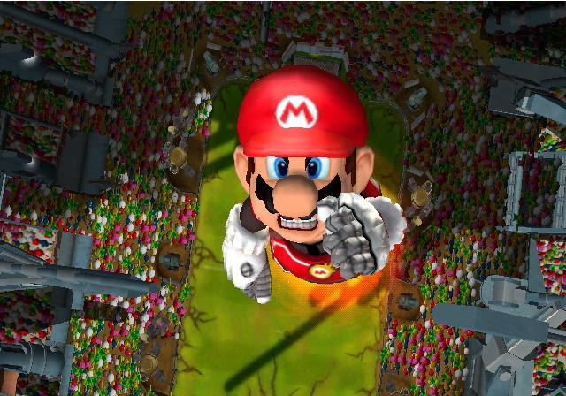 mariostrikercharged Wii editeur 005