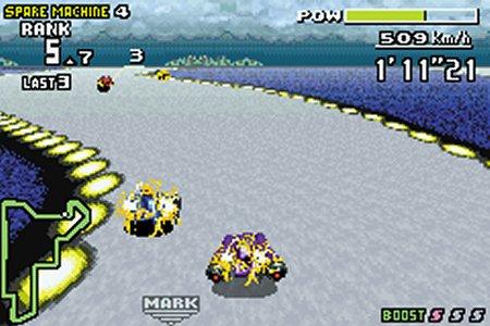F-Zero-MaximumVelocity GBA Editeur 005