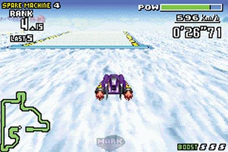 F-Zero-MaximumVelocity GBA Editeur 008