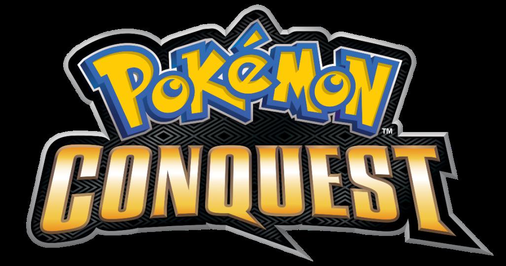 PokemonConquest DS Div 001