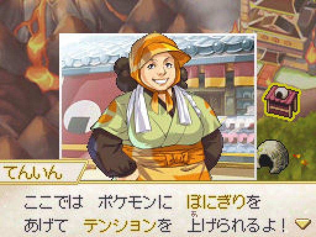 PokemonConquest DS Editeur 014