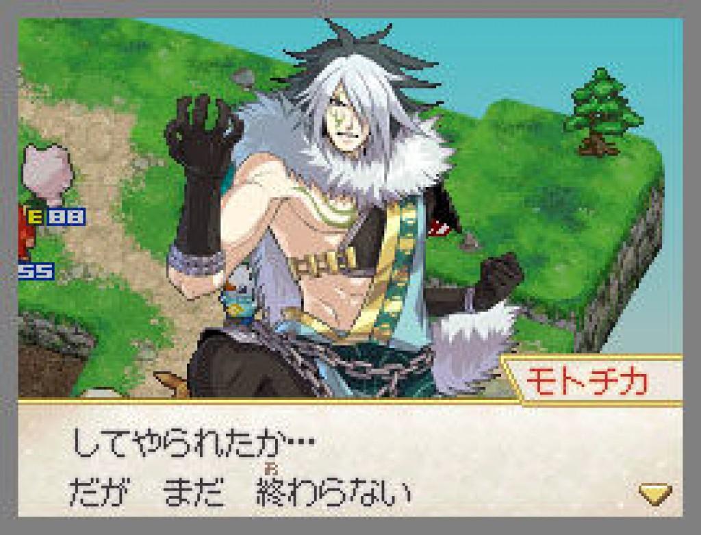 PokemonConquest DS Editeur 024