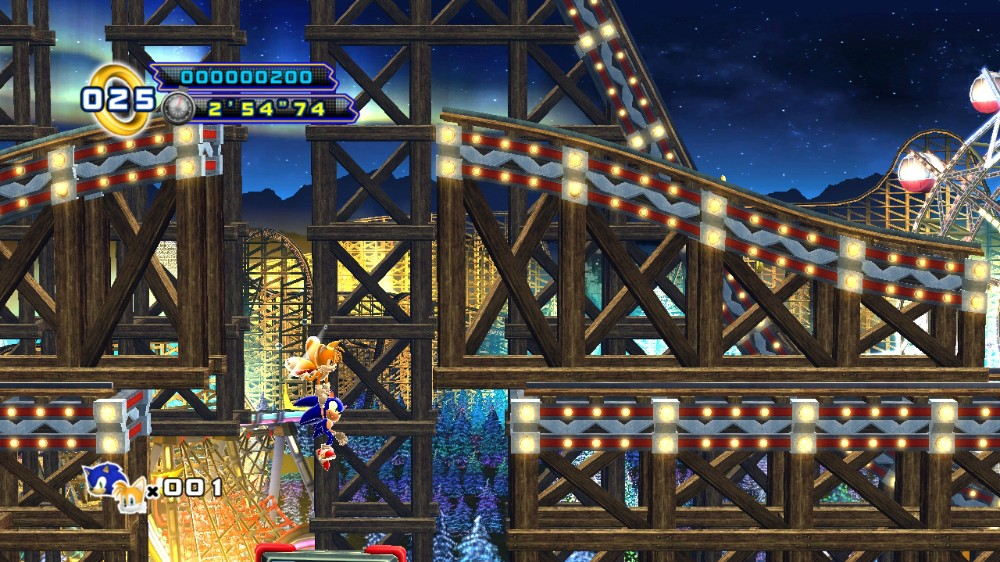 SonictheHedgehog4EpisodeII Multi Editeur 003