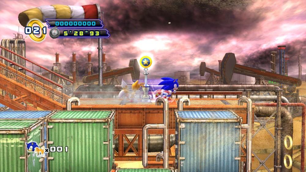 SonictheHedgehog4EpisodeII Multi Editeur 004