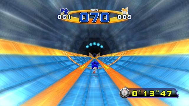 SonictheHedgehog4EpisodeII Multi Editeur 013
