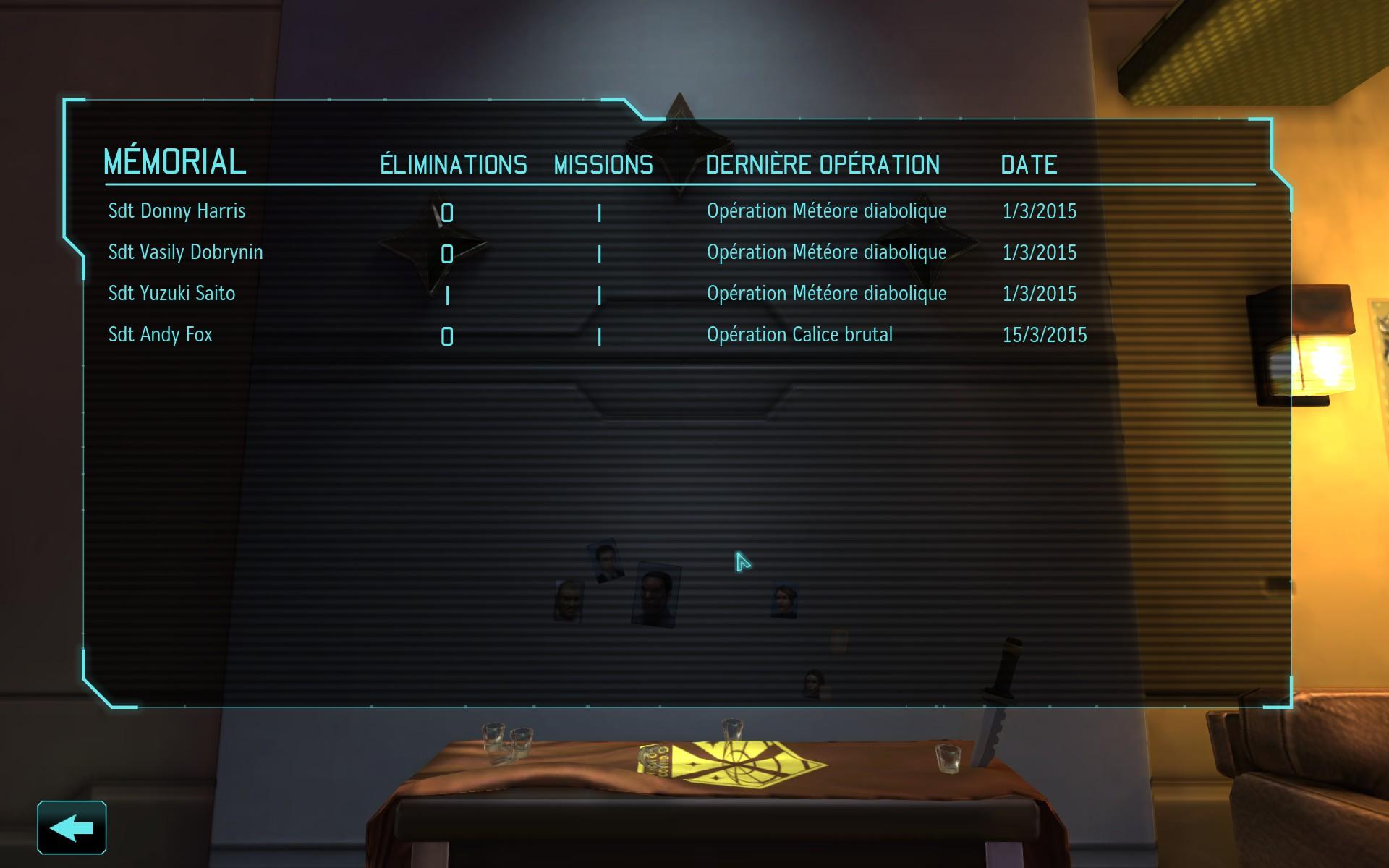 XCOM-EnemyUnknown Multi News 004