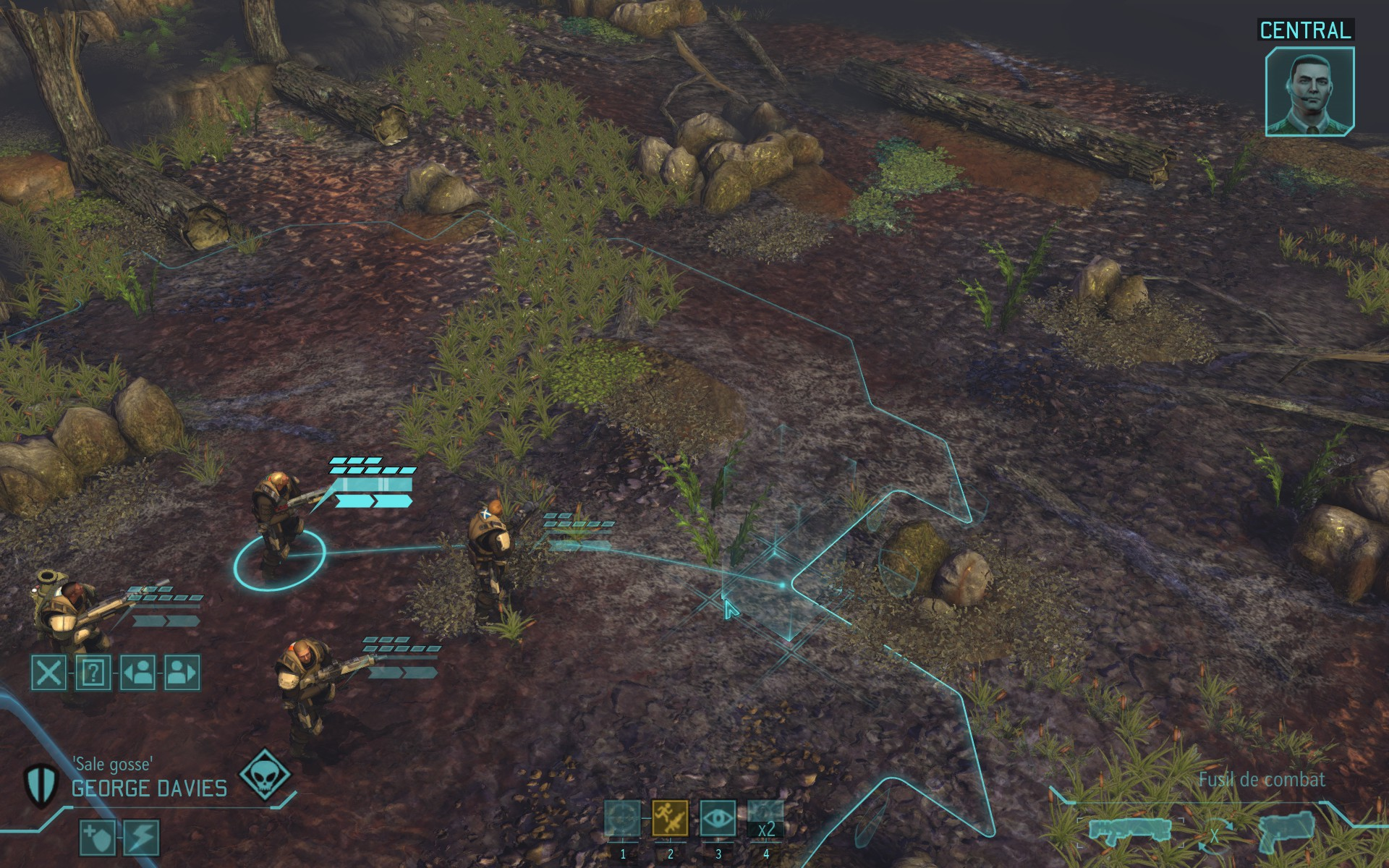 XCOM-EnemyUnknown Multi News 010