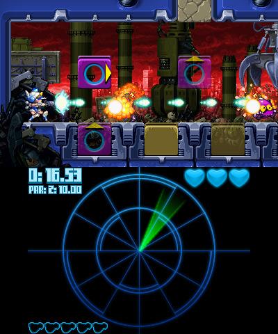 MightySwitchForce- 3DSWare Editeur 004