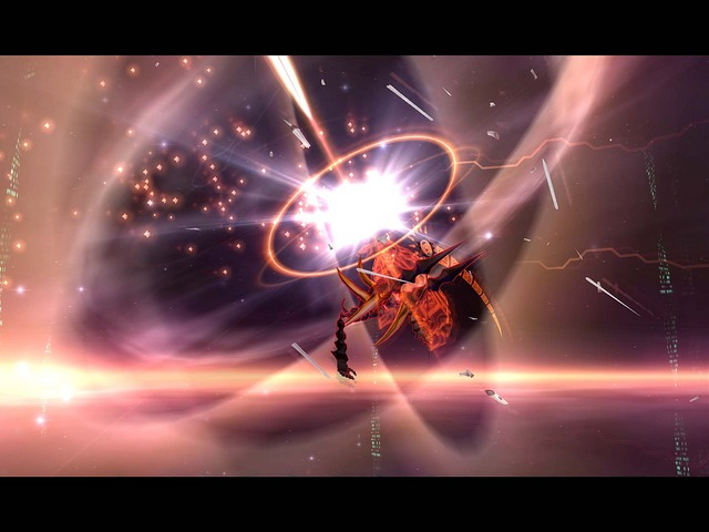 .hack-G.U.Vol.1-Rebirth PS2 Editeur 007