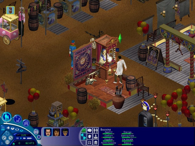 LesSims-Abracadabra PC Editeur 006