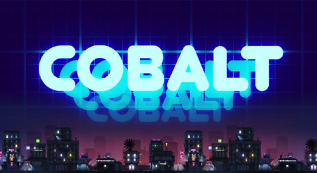 Cobalt PC Jaquette 001